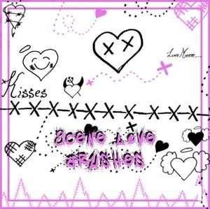 �������� love